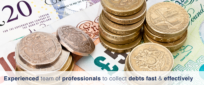 Debt collection is the core of our business - Procol Services Ltd